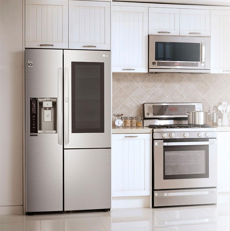 7598889993 LG refrigerator best service in coimbatore | LG